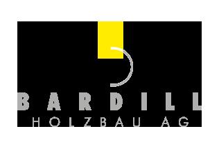 Bardillholz