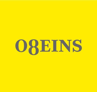 08EINS AG